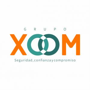 Grupo XOOM