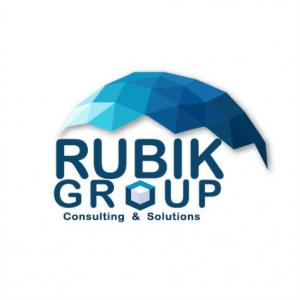 Rubik Group